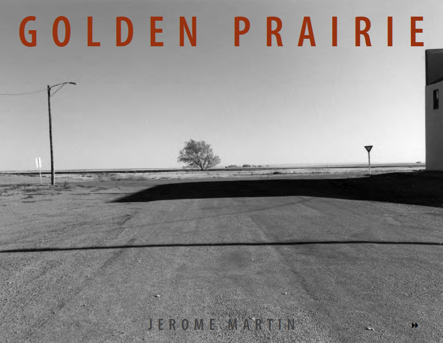 GoldenPrairie Cover copy