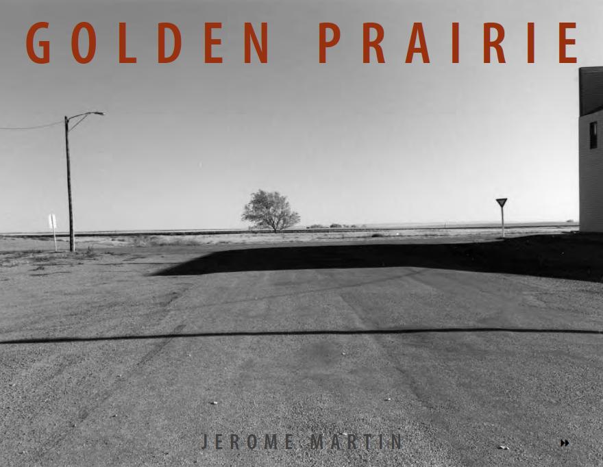 GoldenPrairie Cover copy