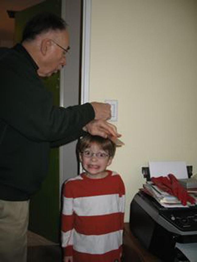 Aidan 2008