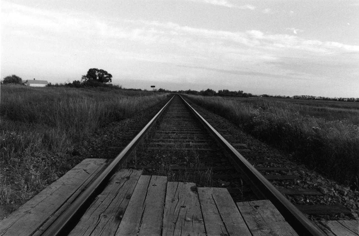 Saskrailwaytracks06